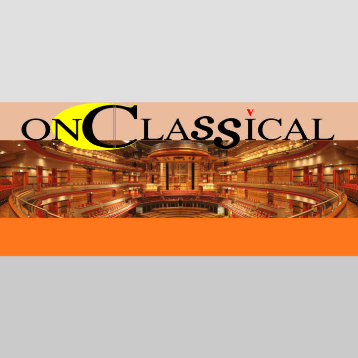 Various plays OnClassical Collection